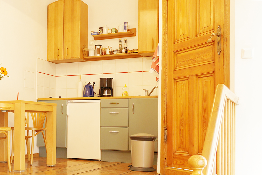 Appartement-Park-Kueche-005
