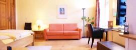 Appartement-Stadt-wohnen-und-schalfen-002
