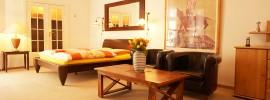Appartement-Garten-wohnen-und-schalfen-005